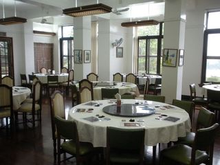 Dining room large