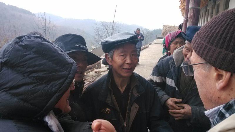 Michael Tsui 165