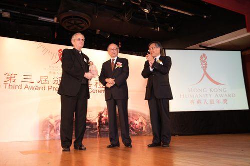 Award (45)