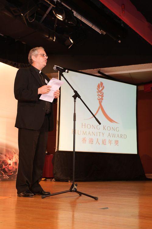Award (53)