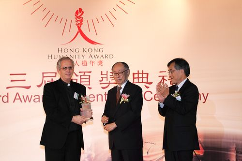 Award (55)