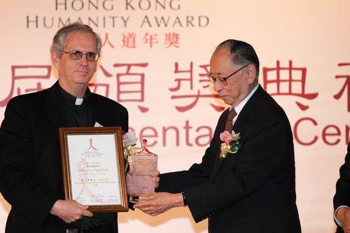 Award (56)