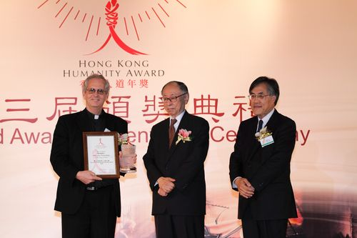 Award (57)