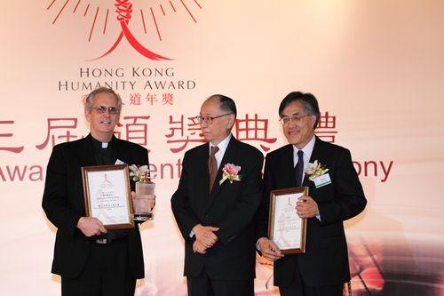 Award (60)