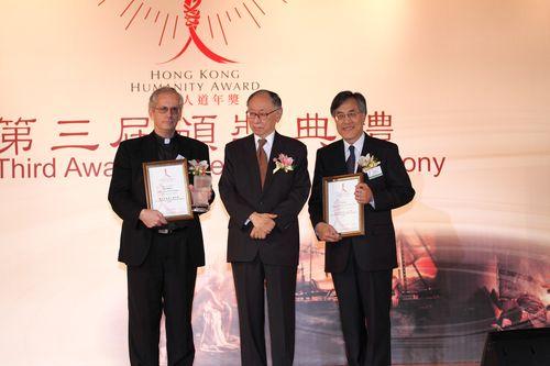 Award (61)